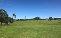 LOT 2161 Coolagolite Road, Coolagolite NSW