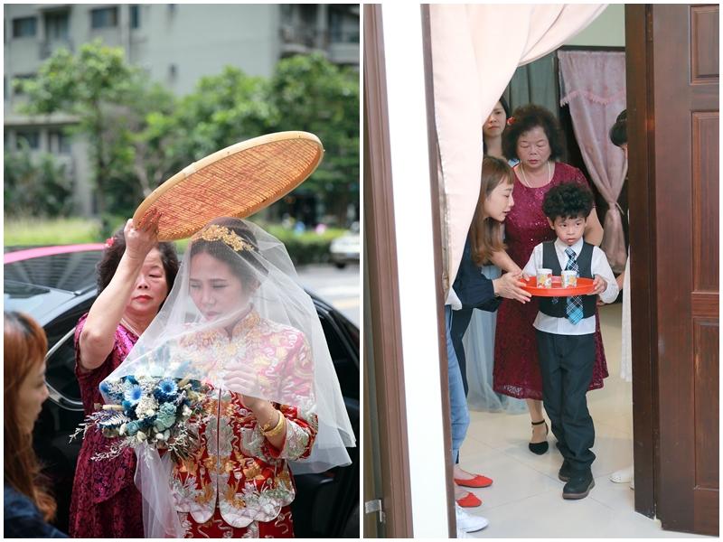 婚攝推薦,定結雙儀式,淡水亞太會館,搖滾雙魚,婚禮攝影,婚攝小游,饅頭爸團隊