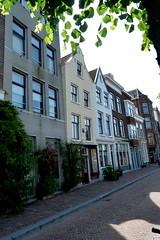 Rotterdam-081 (Lionel G.1969) Tags: rotterdam delfshaven
