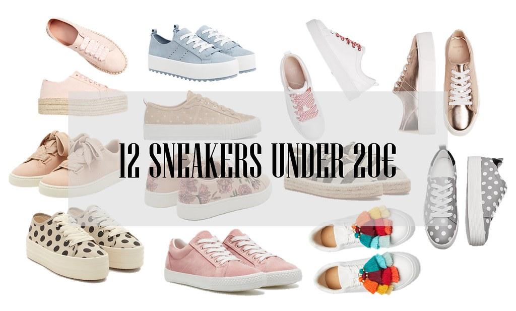 12_sneakers_under_20_eur