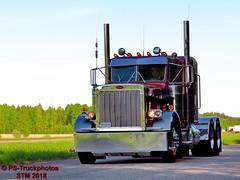 STM_2018 PS-Truckphotos 7963_2857 (PS-Truckphotos) Tags: stm2018 pstruckphotos stm stmsträngnästruckmeet ustruck pstruckphotos2018 peterbilt lkwfotografie truckphotography strängnästruckmeet lkw truck lastbil sweden sverige scandinavia oldtimer classictrucks youngtimer lastwagen truckspotting truckspotter truckphotographer lkwfotos