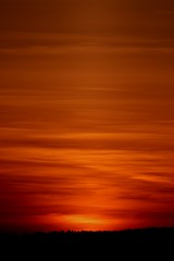 IMG_0317 (Anthony Lockstone) Tags: don pedro lake california sunset