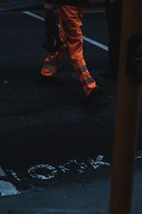 (Streets and Shadow) Tags: wellington wellingtonnz wgtn fujifilm fujifilmxseries fujifilmnz xseries xt2 street streetphotography streetphotographer streets