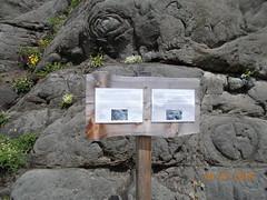 DSCN0148 (Puntin1969) Tags: museo nikon coo valdifassa fassa montagna estate luglio trentino