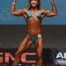#82 Brenda Urbasik