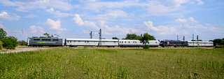 111 210 Railadventure