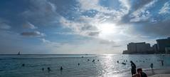 DSC01102.jpg (pepliveshere) Tags: honolulu hawaii unitedstates us