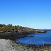Cape Elizabeth - Lighthouse on Dyer Cove