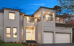 6 Grand Way, Castle Hill NSW