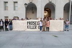 Black Lives Matter | Los Angeles (kengikat40) Tags: blacklivesmatter losangeles la dtla documentingblacklife mylifethroughmylens photographer photography whileimwandering wanderer