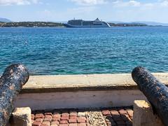 June_10_Spetses_Greece_2018-17 (Chuck 55) Tags: mediiterranean silverseascruise septses greece spetses decentralizedadministrationof decentralizedadministrationofattica