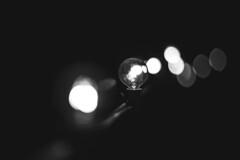 Lights (Tednoir) Tags: mono monochrome blackwhite blackandwhite bnw bw lowlight lowkey