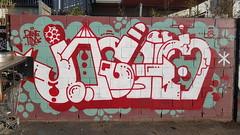 h20e... (colourourcity) Tags: streetart streetarnow graffiti melbourne streetartmelbourne streetartaustralia awesome colourourcity nofilters burncity original hobby bored walking h20e fly flies dizzyhizzy1