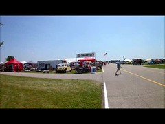 Mid America Motorworks VW Funfest 2018 - A walk around the swap meet. Millions of VW parts! (otro.the_orange_beetle) Tags: midamerica mid america motorwork ma funfest fun fest 2018 car show effingham il beetle bug bus vw aircooled air cooled motorworks volkwagen