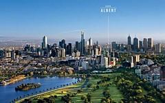 1110/50 Albert Road, South Melbourne VIC