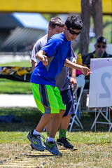 20180609-Jim Cayer - 2018 Special Olympics Summer Games 6-9-18 -182 (Special Olympics Southern California) Tags: 2018socalspecialolympicssummergames 2018summergames sosc specialolympics