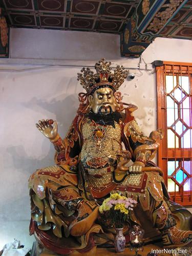 Великий Будда Гонконг Hongkong InterNetri 0327