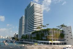 Miami Beach, FL   2018.03.18   0318181039g_HDR (Kaemattson) Tags: miami florida fl miamiflorida miamifl downtown skyline skyscraper atlantic ocean biscayne bay big bus bigbus tour city magiccity bentley condos bentleybay bentleybaycondos tower