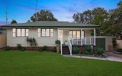 5 Kennedy Street, Gorokan NSW