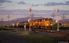 UP 4126 MRVETX 12 (rswatson20) Tags: unionpacific