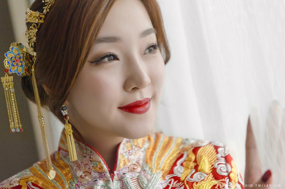 婚攝 台北婚攝 婚禮紀錄 推薦婚攝 美福大飯店JSTUDIO_0008
