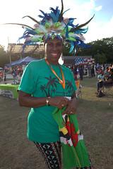 IMG_4760.CR2 (jalexartis) Tags: festival festivalpark caribbeanamericanconnectionoffayettevillenc caribbean caribbeanconnection fayetteville fayettevillenc fayettevillenorthcarolina