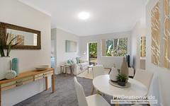 2/146 Chuter Avenue, Sans Souci NSW