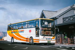 HINO S'elega_U-RU2FTAB_Kumamoto200Ka535