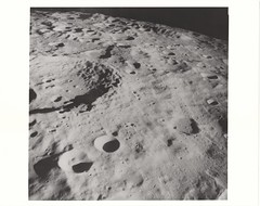 a08_v_bw_o_n (MSFC photo no. 9-72843, AS8-13-2244 eq) (apollo_4ever) Tags: jimlovell billanders lineations frankborman jameslovell williamanders circumlunarflight terracedwall craterwall lunarhorizon lunarlimb complexcrater korolev doppler apollo8 apolloviii humanspaceflight mannedspaceflight dopplercrater korolevcrater ruggedterrain lunarcrater lunarcraters glossyphoto spacerace blackandwhite lunarfarside farsideofthemoon orbitalphotography lunarorbit obliqueview lunarsurface projectapollo apolloprogram apollospaceprogram