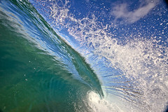 IMG_2636A (Aaron Lynton) Tags: shorebreak maui hawaii ocean oceanart makena bigbeach lyntonproductions spl