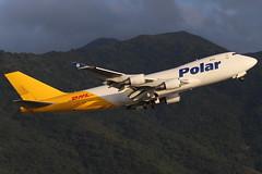 PO B744F N451PA @ PO948 (EddieWongF14) Tags: polaraircargo boeing boeing747 boeing747400 boeing747freighter boeing747400f boeing74746nf b747 b744 b744f 747 744 744f 747400 747400f 74746nf n451pa