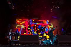 Foto-concerto-depeche-mode-barolo-02-luglio-2018-prandoni-174 (francesco prandoni) Tags: depeche mode collisioni festival show stage palco live barolo concerto concert italia italy francescoprandoni