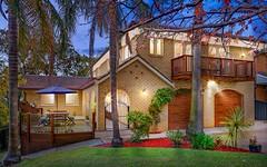 20 Blackett Drive, Castle Hill NSW