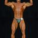 Mens BB #155 John Oakley