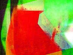 disunity (j.p.yef) Tags: peterfey jpyef yef digitalart abstract