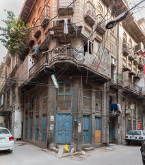 untitled-1-2 (Liaqat Ali Vance) Tags: our oriental heritage architecture archive architectural design prepartition lahore google liaqat ali vance photography punjab pakistan canon lovers