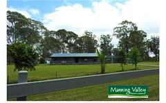 97 Glenthorne Rd, Glenthorne NSW