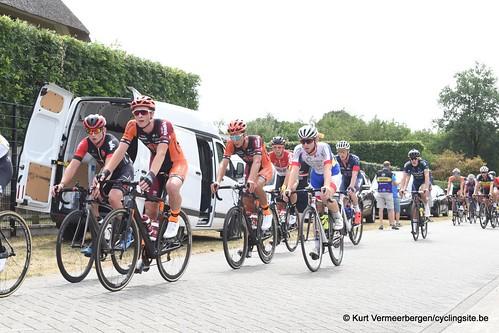 GP Rik Van Looy (229)