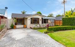 12 Morris Street, Eleebana NSW