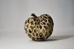 DSC02160 (Duy Khương Lê) Tags: trái cây