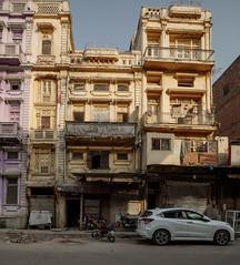 untitled-4969 (Liaqat Ali Vance) Tags: our oriental architectural heritage prepartition architecture chamberlain road lahore google liaqat ali vance photography punjab pakistan canon lovers