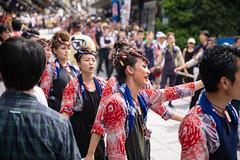 IMG_98275 (Apricot Cafe) Tags: canonef2470mmf28liiusm japan narita naritagionfestival chibaprefecture festival matsuri tradition naritashi chibaken jp