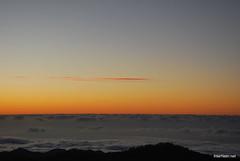 Захід Сонця, Тенеріфе, Канари  InterNetri  204