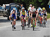 DSCN5190 (Ronan Caroff) Tags: cycling cyclisme ciclismo cycliste cyclists cyclist velo bike course race amateur orgères 35 illeetvilaine breizh brittany bretagne france hilly sport sports deporte effort french young jeune youth jeunesse