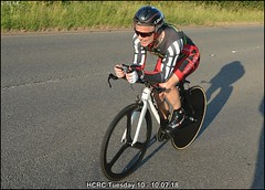 HCRC K41/10 Tuesday Night 10 – 10.07.18 (Sporting Images AK) Tags: hinckley hcrc tuesday10 10 25 timetrial k4110 lutterworth coventry bike leicester forest lfcc 2up 4up lvrc amblesidevelo