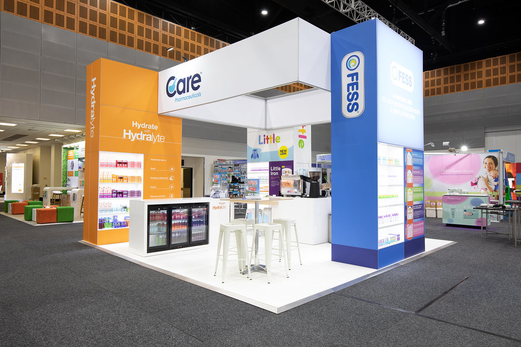 Exhibition Stand Builders Australia : The world s best photos of builders flickr hive mind
