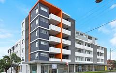 63/585-589 Canterbury Road, Belmore NSW