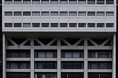 sdqH_180714_A (clavius_tma-1) Tags: sd quattro h sdqh sigma 70mm f28 dg macro art 中野 nakano 東京 tokyo 中野サンプラザ sunplaza building window