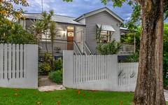 17 Ray Street, Wilston QLD