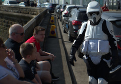 Scarborough Sci Fi Convention 2018 - 5 (Tony Worrall) Tags: update place location uk england north visit area attraction open stream tour country item greatbritain britain english british gb capture buy stock sell sale outside outdoors caught photo shoot shot picture captured cosplay yorkshire northyorkshire yorks scarborough starwars film fantasy scifi costume fun event show
